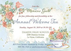 2019 St. Monica's Guild Welcome Tea.jpg