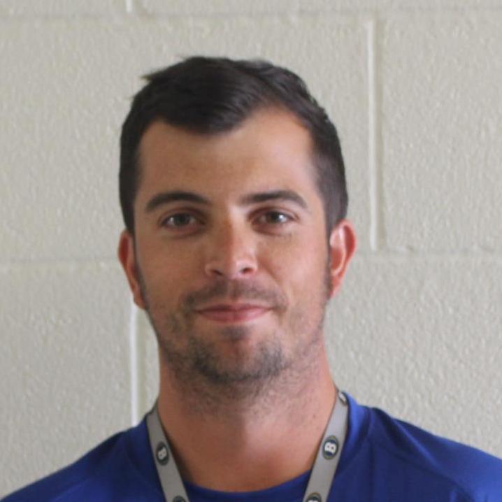 Alex Furr's Profile Photo