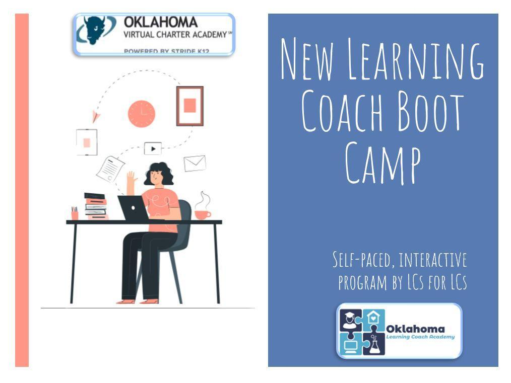 graphic - New LC Bootcamp