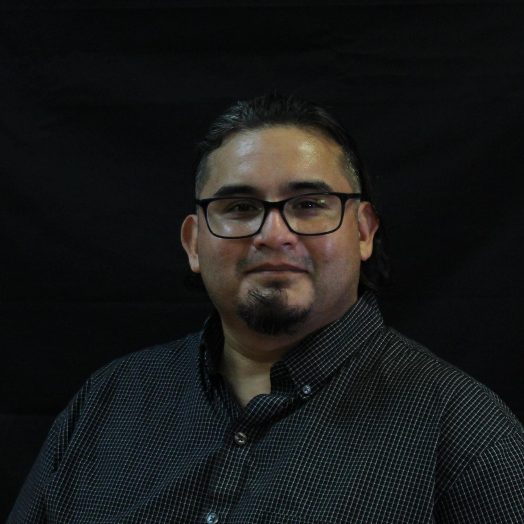 Octavio Chapa's Profile Photo