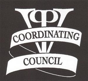 PVP Coordinating Council