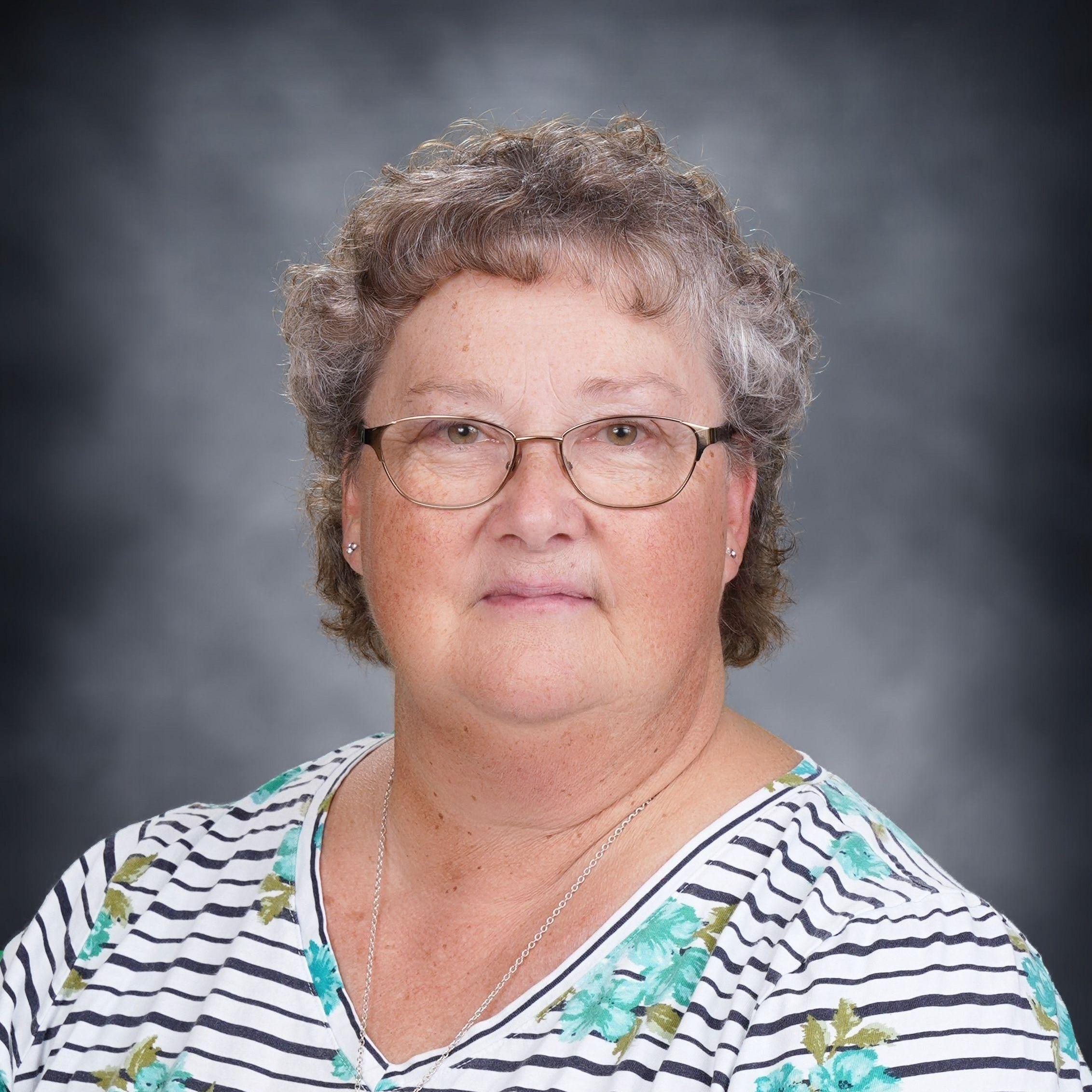 Lynn Johnson's Profile Photo