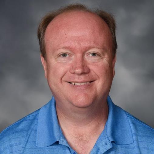 Nathan Risley's Profile Photo