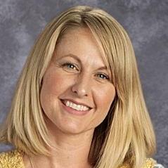Jessica Mead's Profile Photo