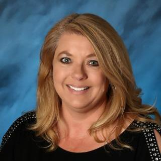 Laurie Felber's Profile Photo