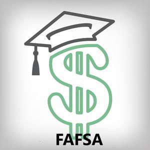 FAFSA-simplification.jpg
