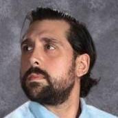 Robert Currin's Profile Photo