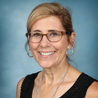 Renee Willis's Profile Photo