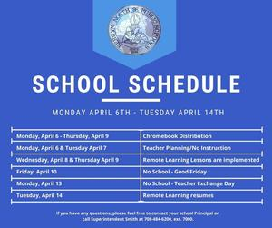 School Schedule edit.jpg