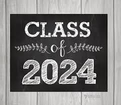 Future Freshmen Course Schedule Thumbnail Image