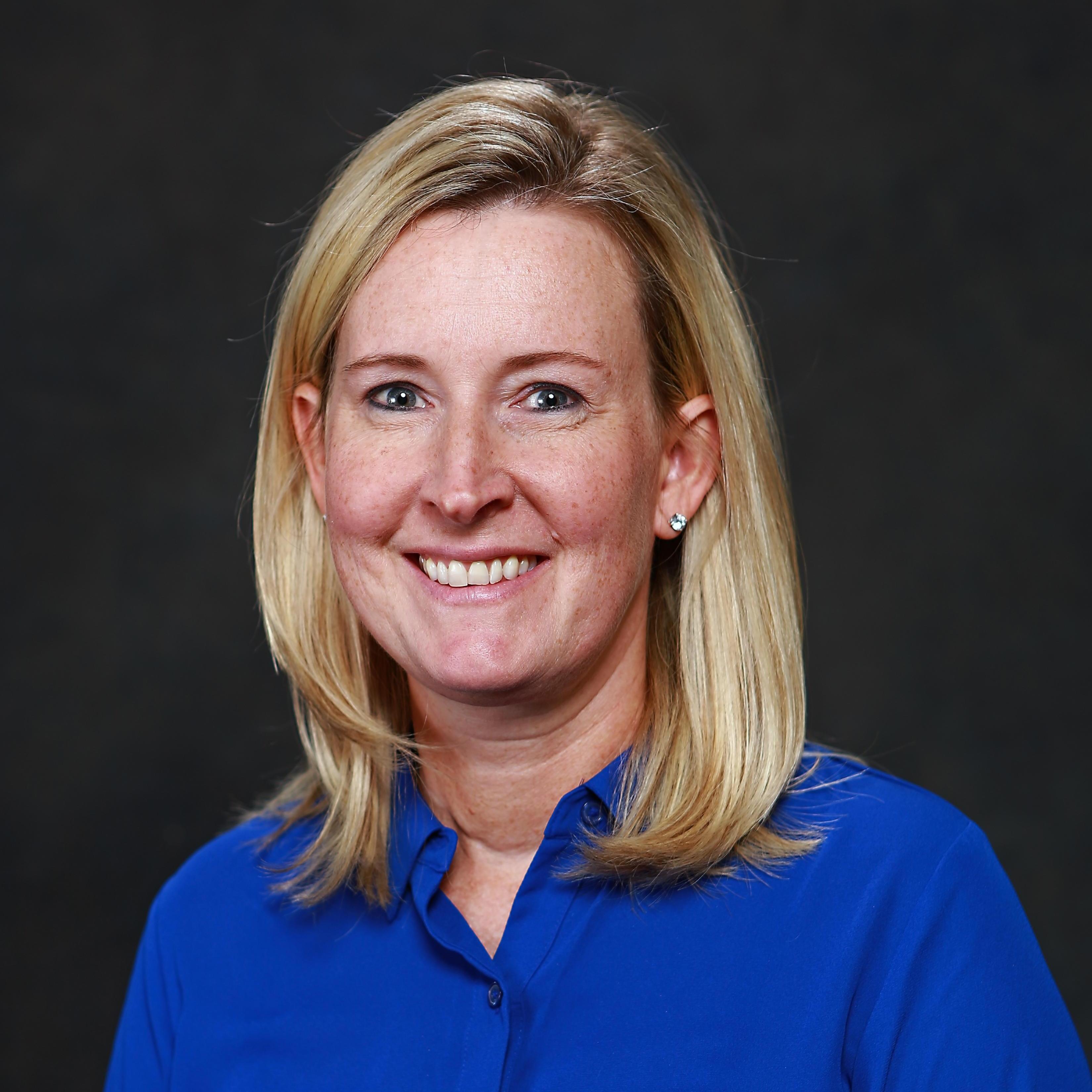 Kristie Sweat's Profile Photo