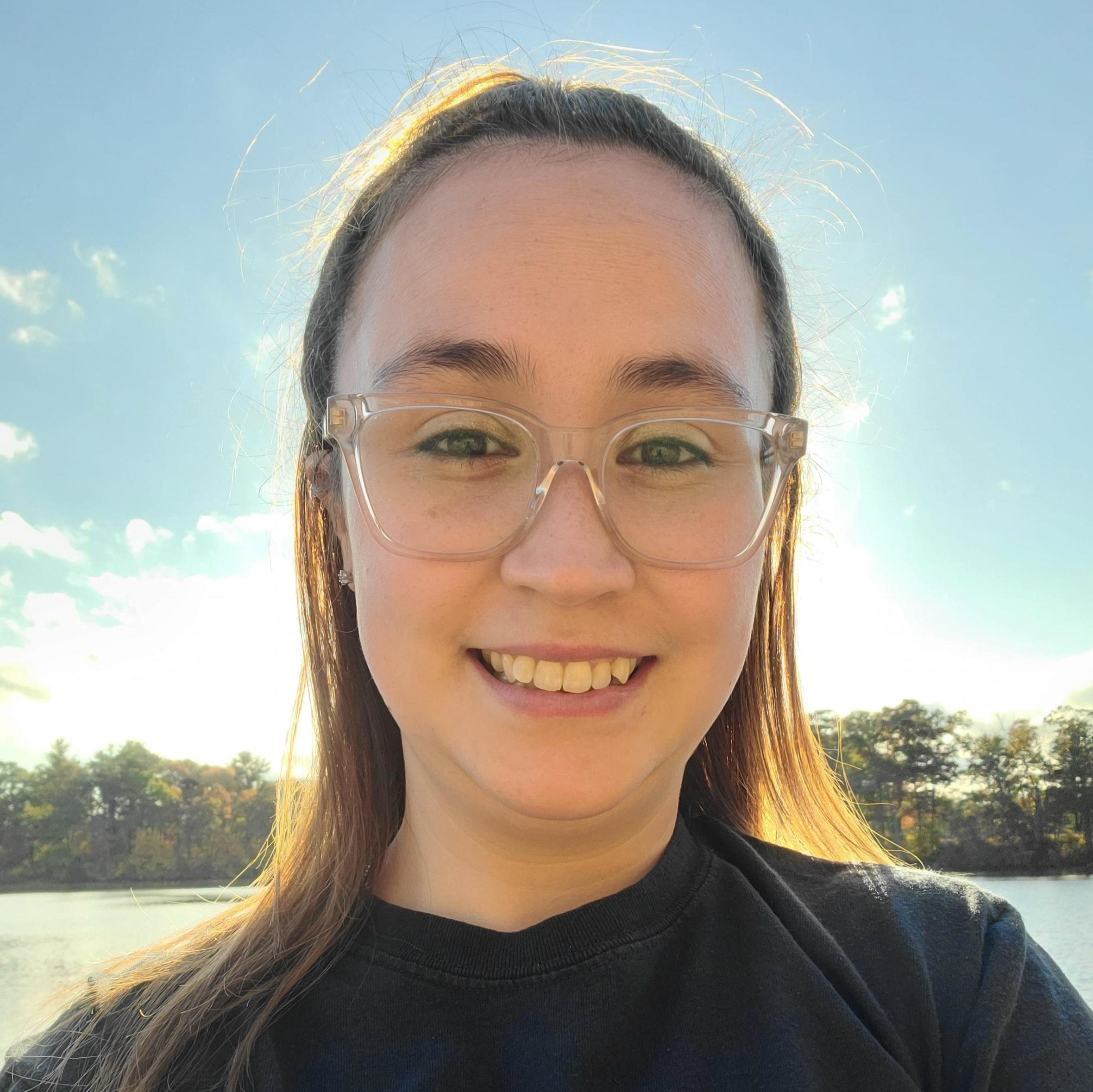 Karla Guerrero's Profile Photo
