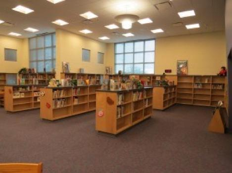 AGL Library