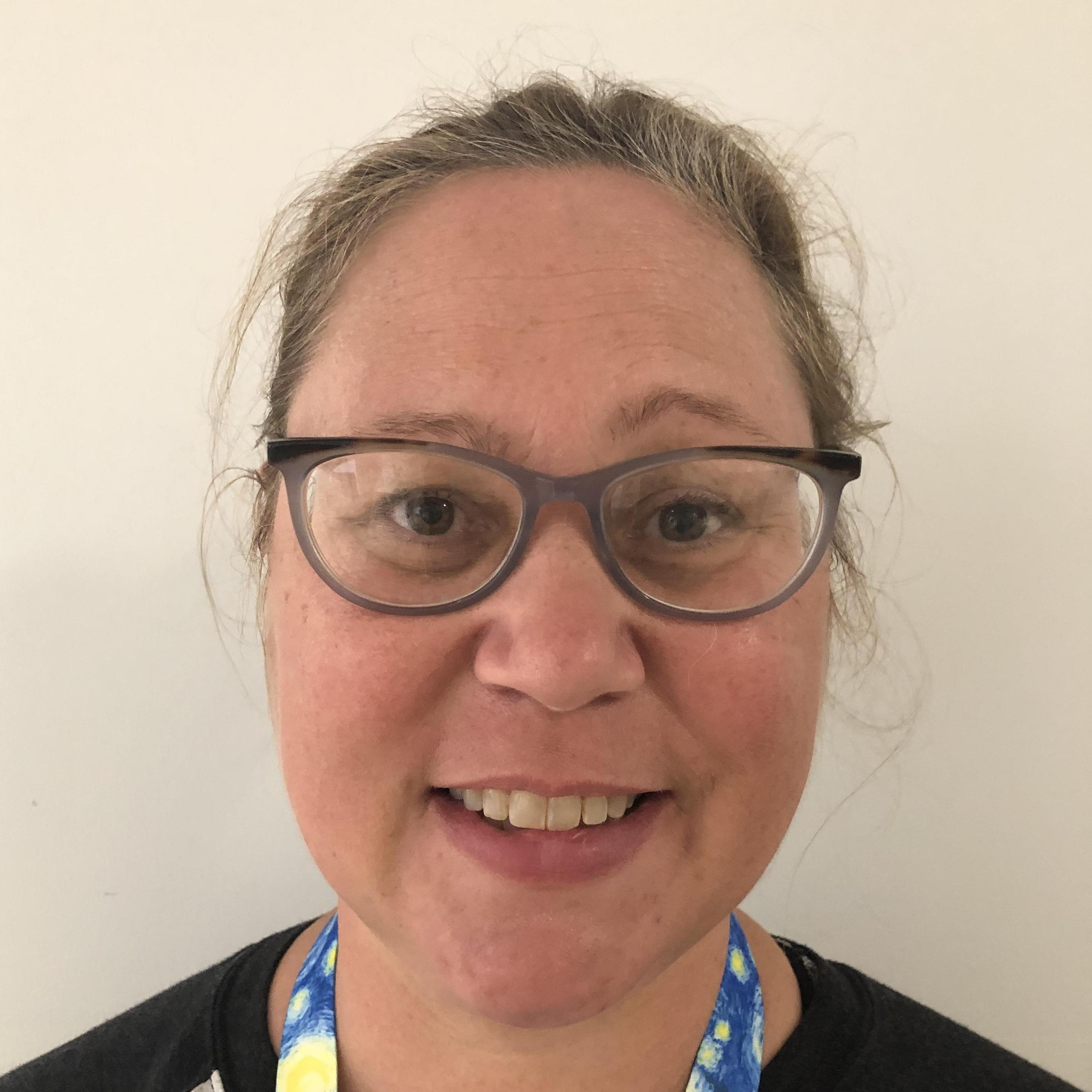 Donna Wallerstein's Profile Photo