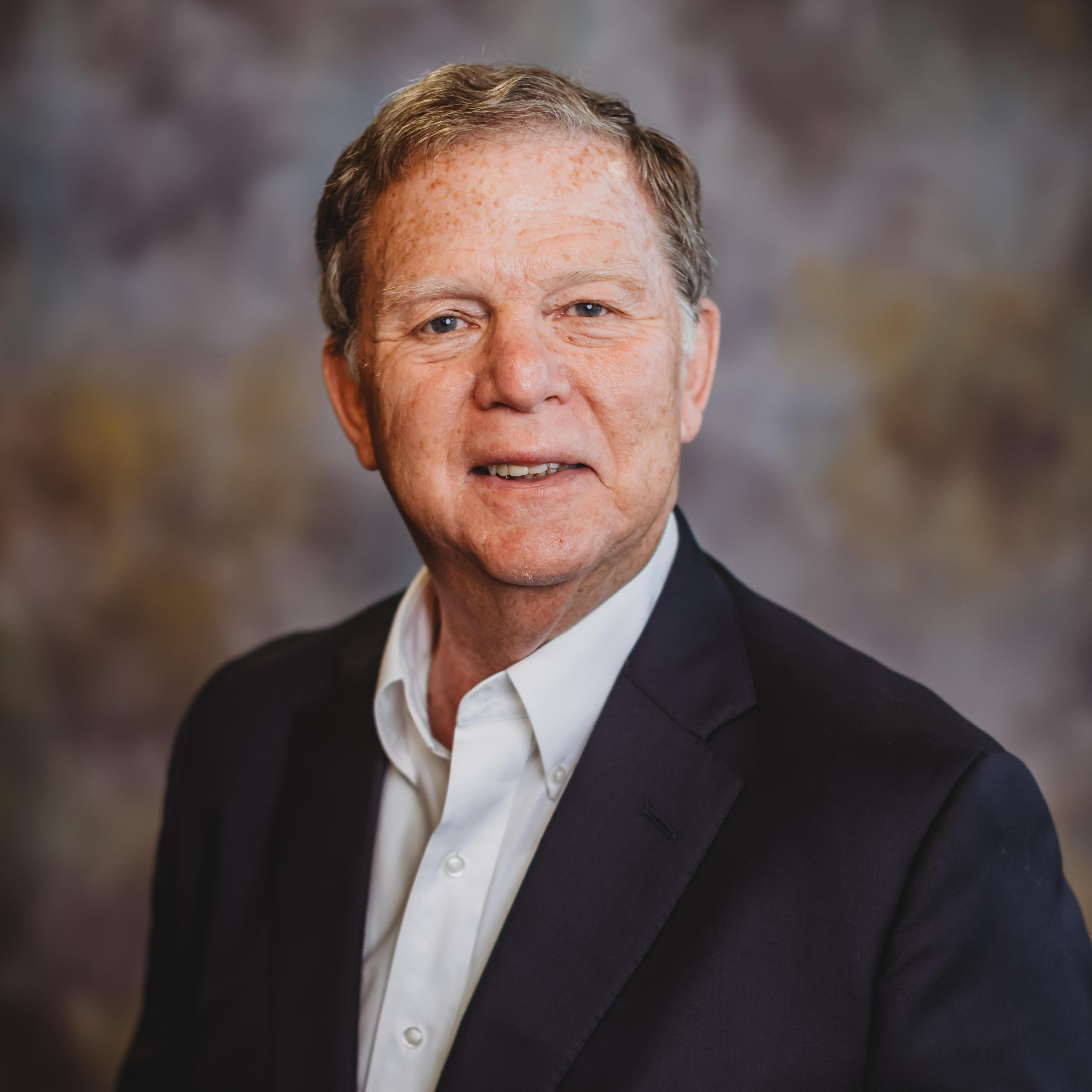 John Boutwell's Profile Photo