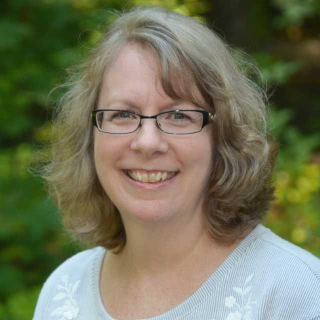 Diane Oates's Profile Photo
