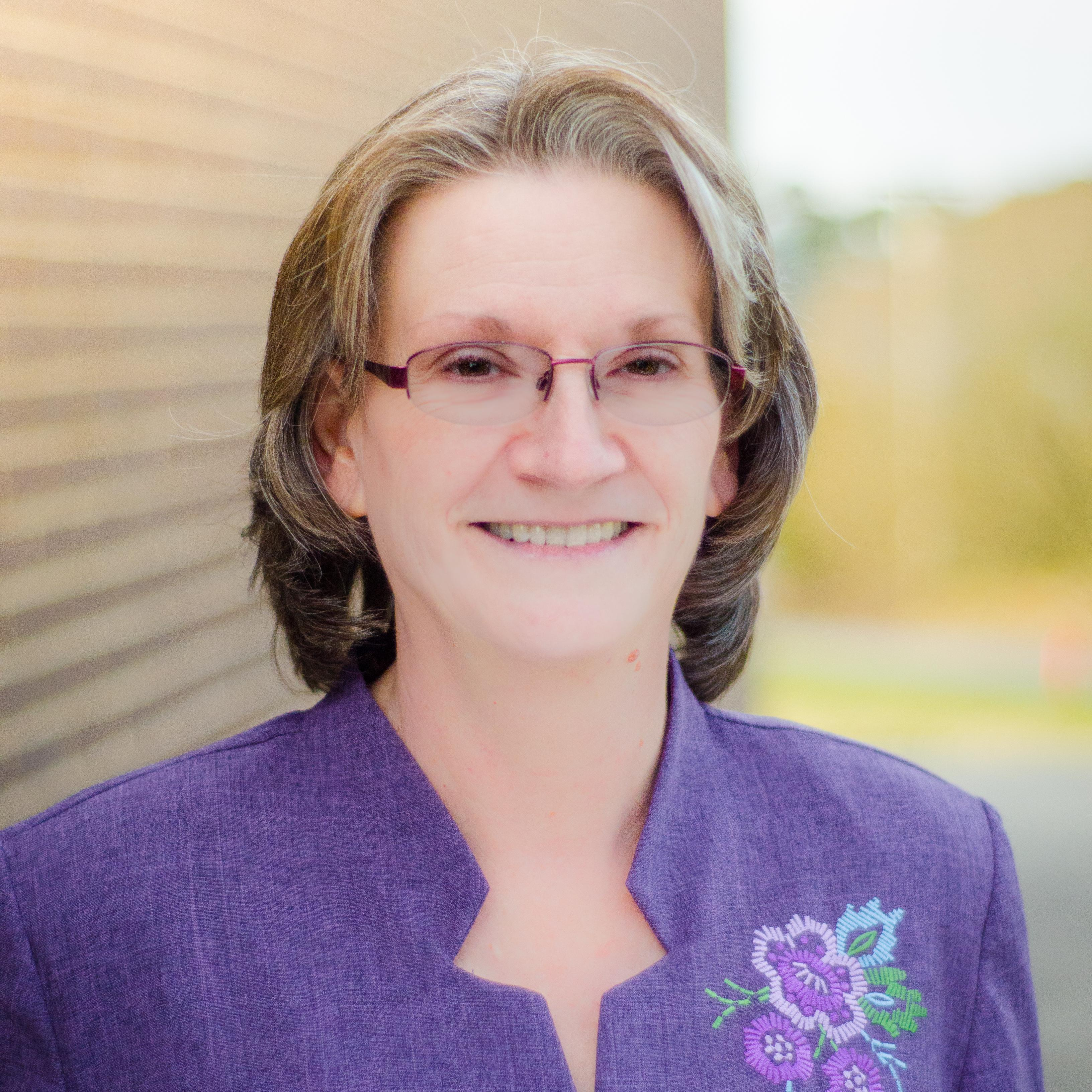 Glenda Ledford's Profile Photo