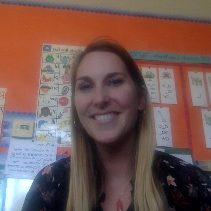 Kathy Doll's Profile Photo