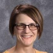Jennifer Belusko's Profile Photo