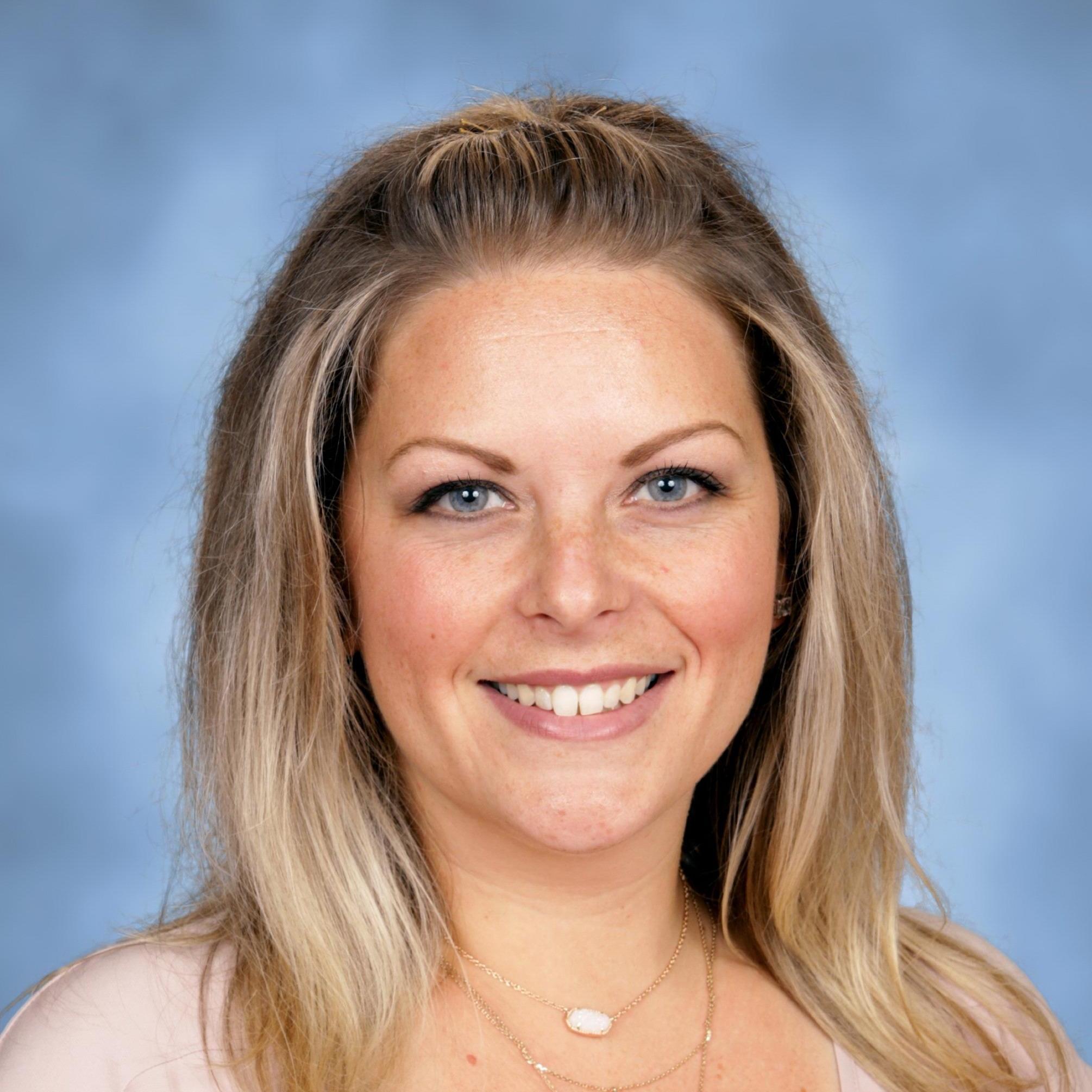 Jennifer Locke's Profile Photo