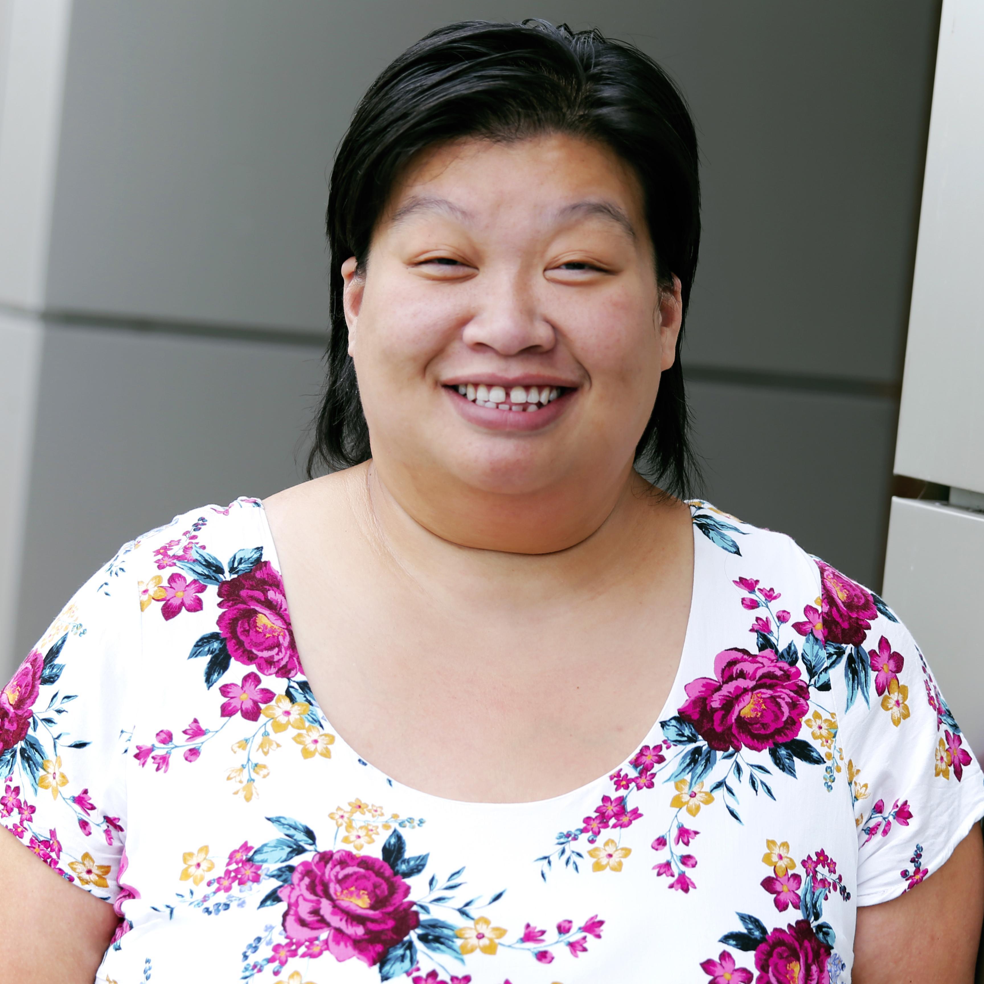 Chai Vang's Profile Photo