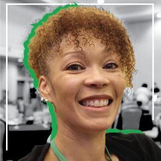 Eunice Mitchell's Profile Photo