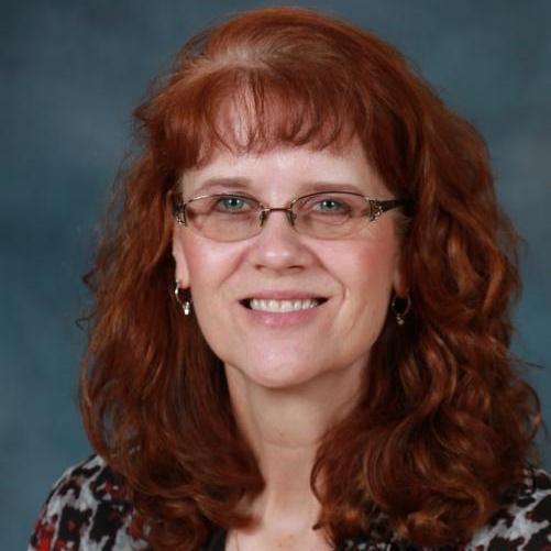 Michele Wilson's Profile Photo
