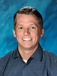 Tim Pringle, Site Manager