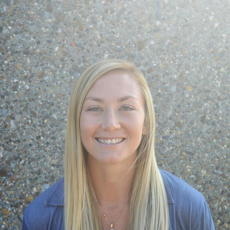 Kyla Siri's Profile Photo