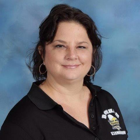 Sherry Stillman's Profile Photo