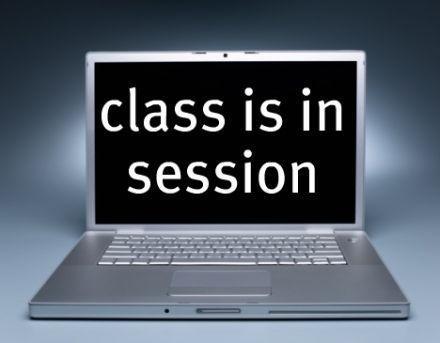 Nobel's Online Instruction is Underway! Featured Photo