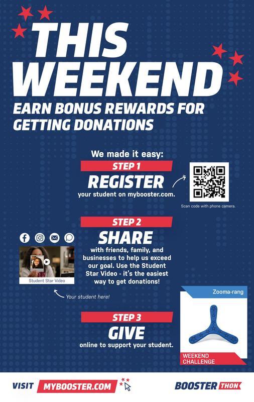 SCW_Weekend-Challenge_English_DIGITAL-1-1.jpg