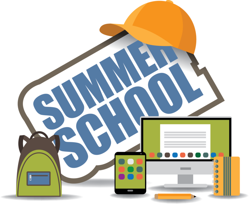 Online Summer School 2020 Featured Photo