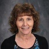 Margaret Carson's Profile Photo