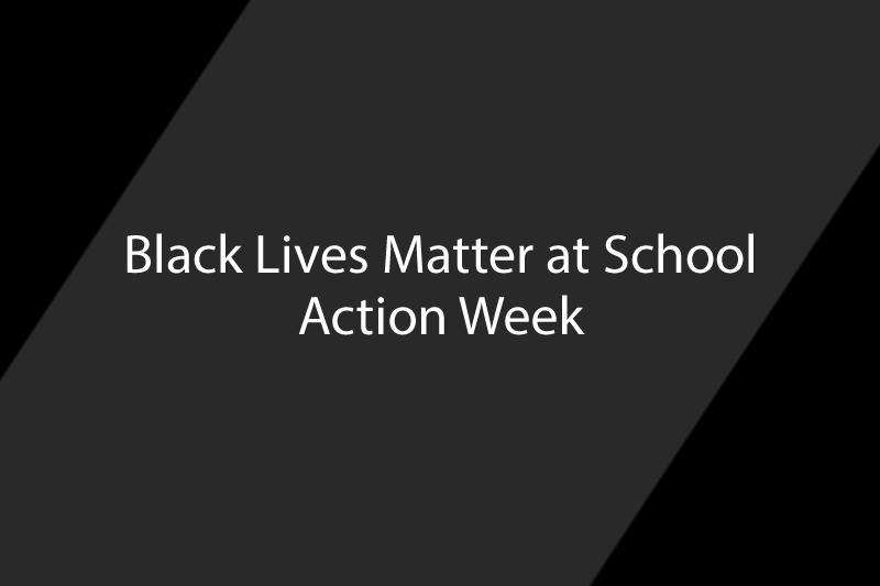 Image BLM Action Week