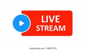 Live stream graduation ceremony 21