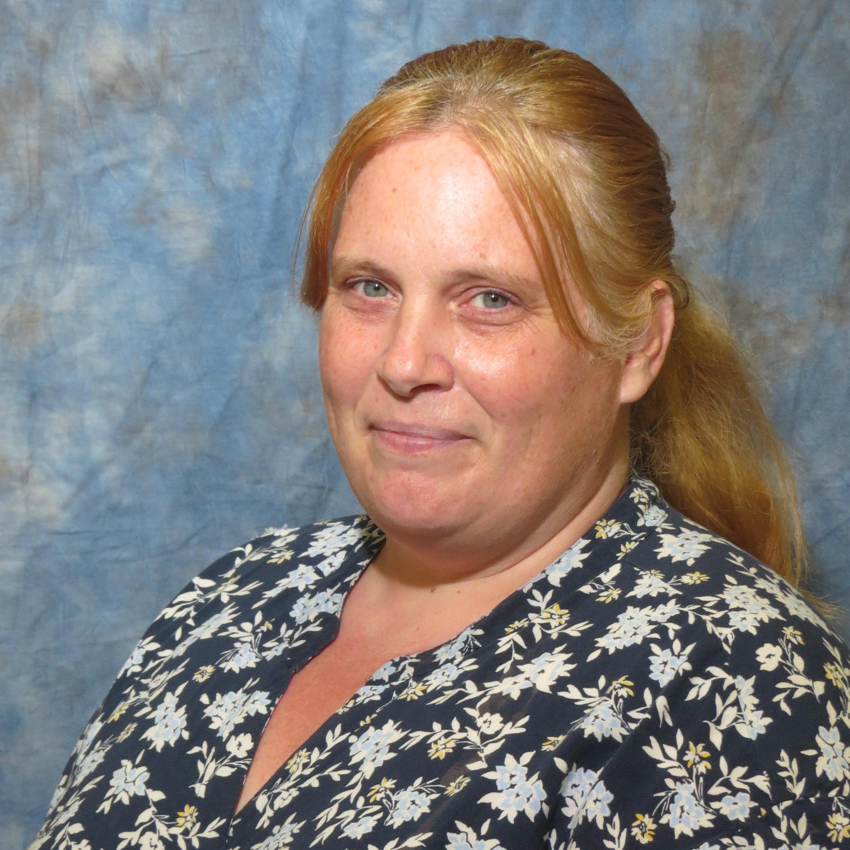 Nicole Dollar's Profile Photo