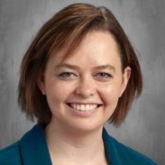 Sam Sirrine's Profile Photo