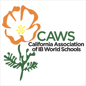 CAWS logo compressed.png