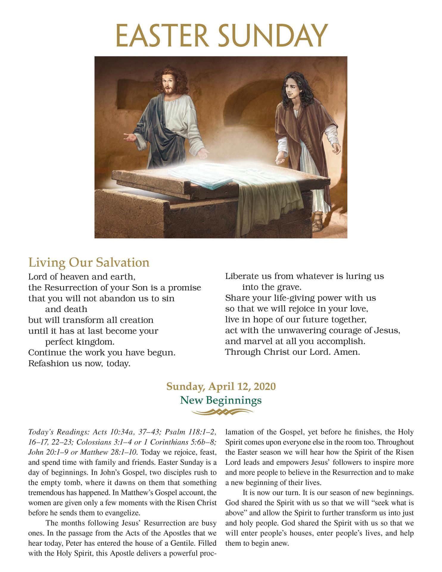 Easter4-12-30