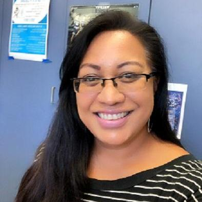 Ave Tauvao's Profile Photo
