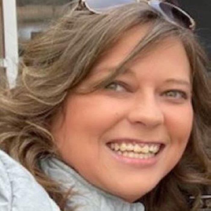 Erin Daniels's Profile Photo