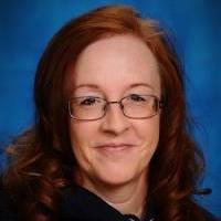 Patty Burton's Profile Photo