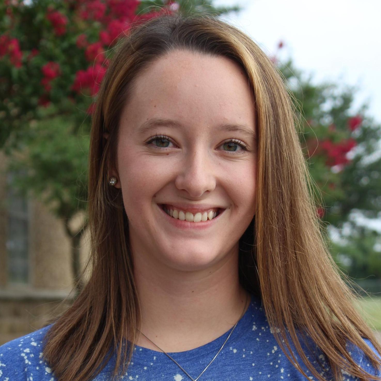 Emily Dehm's Profile Photo