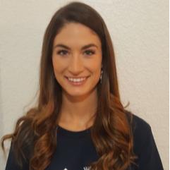 Mariah Zeigler's Profile Photo