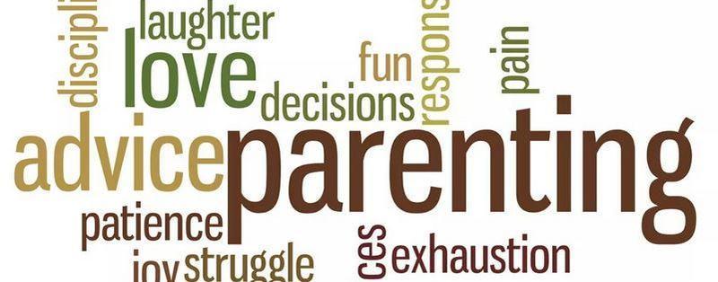 Parent Project Thumbnail Image