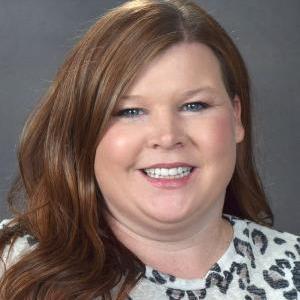 Kathy Roberts's Profile Photo