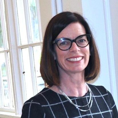 Lisa Lomba's Profile Photo