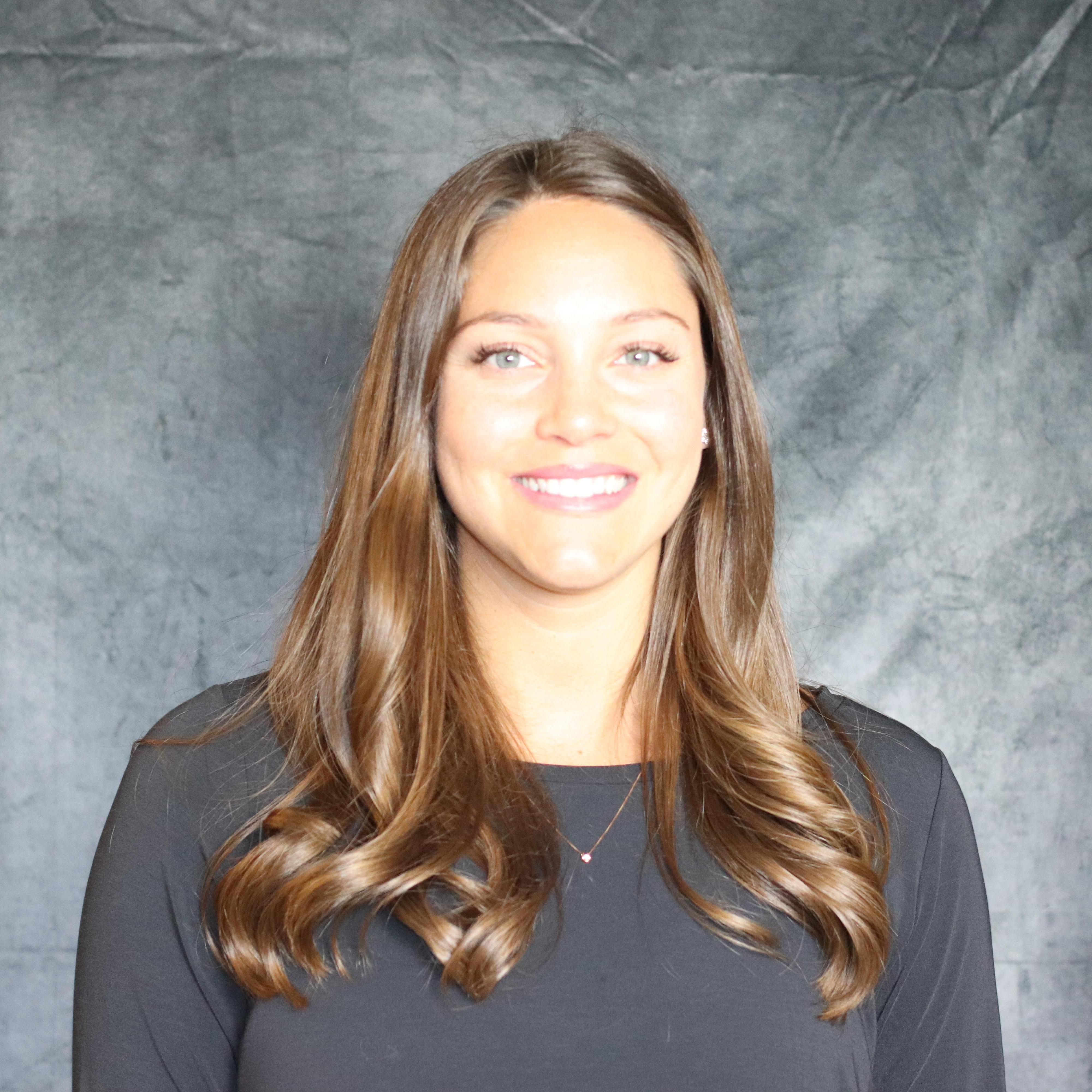 Kathryn Henry's Profile Photo