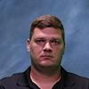 Cody Smith's Profile Photo